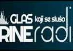 Glas-Drine-Radio