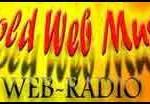 Gold-Web-Music