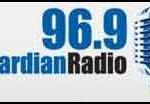 Guardian-Radio