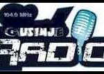 Gusinje-Radio