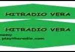 Hit-Radio-Vera