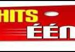 Hits-EEN