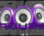 HouseSection.FM