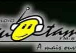 Iguatama-FM