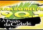 Ilha-Do-Mel-FM