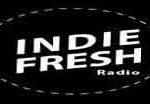 Indie-Fresh-Radio