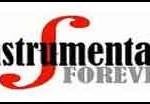 Instrumentals-Forever