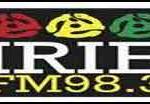 Irie-98.3