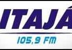 Itaja-FM
