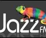 Jazz-FM