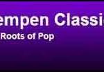 Kempen-Classics-Radio