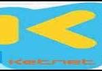 Ketnet-Radio