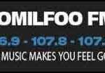 Komilfoo-FM