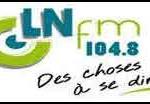 LN-FM