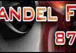 landel fm