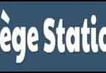 Liege-Station