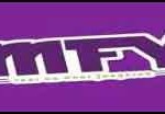 Lokale-Radio-MFY