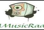 MMusic-Radio