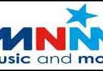 MNM-Radio