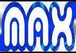 Max-FM-Belgium