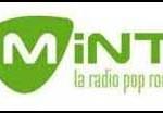 Mint-FM