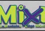 Mixt-Radio