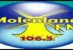 Molenland-FM