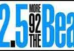 More-92-FM