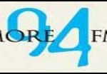 More-94-FM