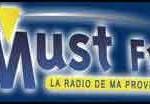Must-FM