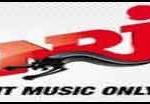 NRJ-Radio