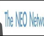 neo network chile