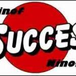 Ninof-Succes-Radio