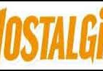 Nostalgie-Radio