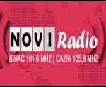Novi-Radio-Bihac