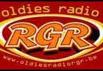Oldies-Radio-RGR