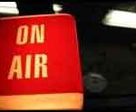on air power radio