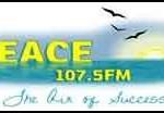 PEACE-107.5-FM