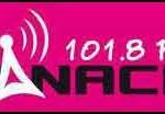 Panach-FM