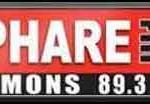 Phare-FM-Mons