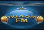 Pilot-FM
