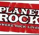 Planet-Rock-Belgium