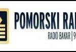 pomorski radio