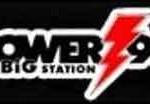 Power-95