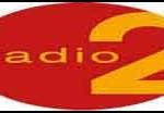 Radio-2-Antwerpen