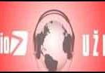 Radio-7-Tuzla