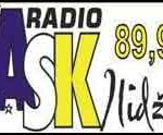 Radio-ASK-Ilidza