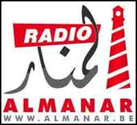Radio-Al-Manar