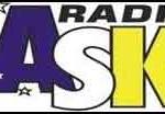 Radio-Ask