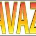 Radio-Avaz